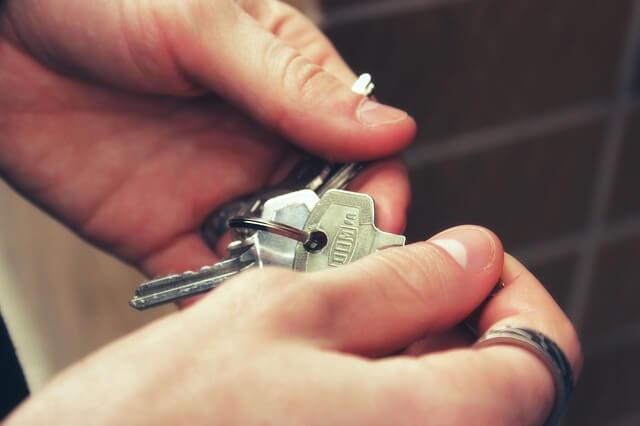 Sprawdź jak najlepiej wynająć mieszkanie w Krakowie!